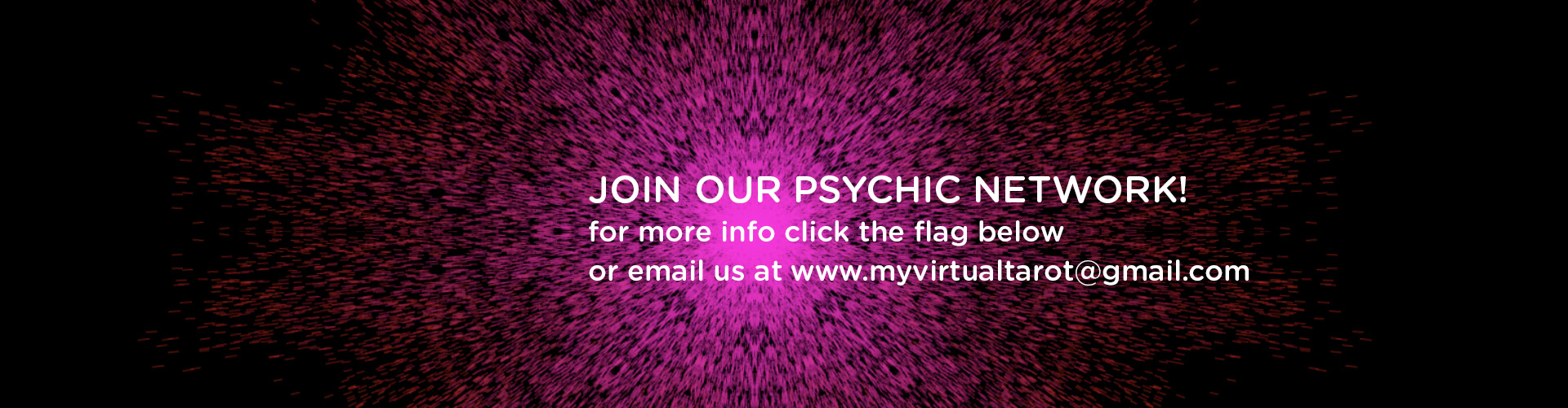 ART-CARDS-Psychic-network