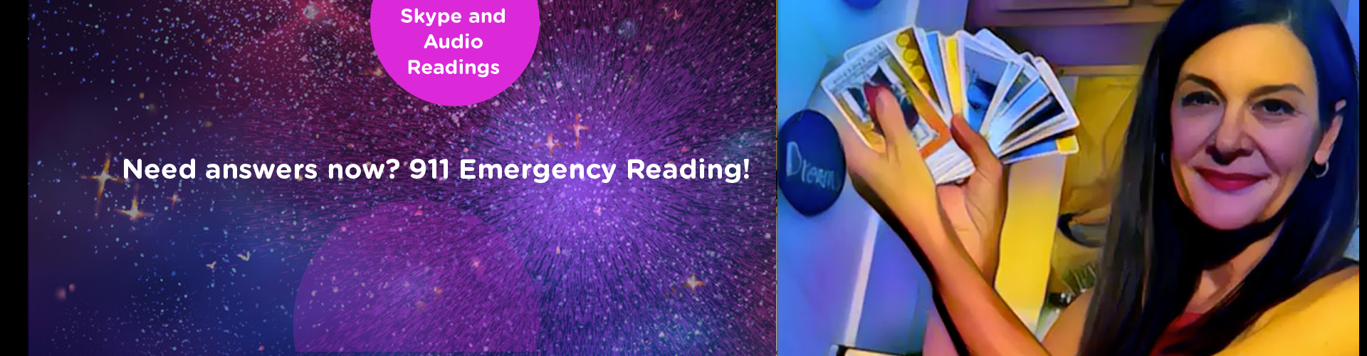 TRUDYemergency-reading-updated